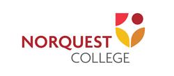 Norquest-College