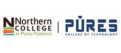 Norhern-pures-college-tech