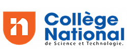 College-National