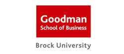 good-man-school-of-business