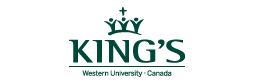 kings-university