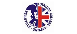 loyalist-college-bellevilled-campus