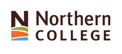 northern-college-timmins