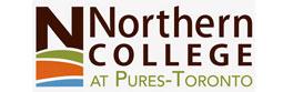 Norhern-pures-college