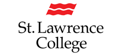stlawrencecollege