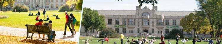 Saskatchewan Polytechnic